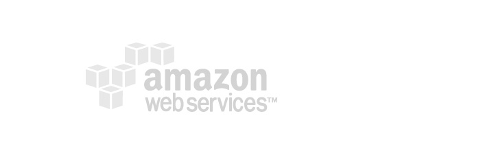 Hosting Websites in the Amazon Cloud